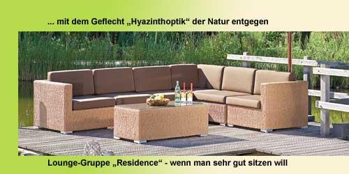 Gartenmöbel Angebote Lounge- Gartenmöbel mit Polyrattan-Geflecht,Loungmöbel aus wetterbeständigen Geflecht,Gartenmöbel aus Polyrattan