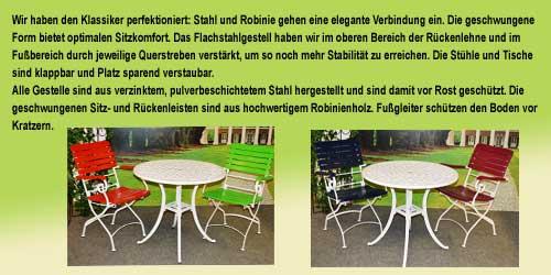 Biergartenstuhl,Biergartenbänk,Biergartentische,Klappstuhl,Klappsessel,Klappbank,Biergarten Sessel